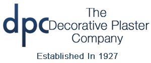 Decorative Plaster Company